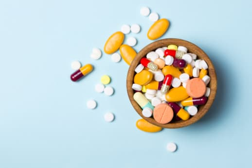 All About Medicines: The Three Effects You Should Know